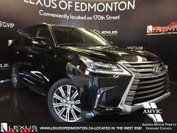lexus of edmonton used 2017 lexus 570 review car wallpaper hd