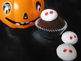 cupcakes sweet cherrie pie