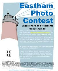 eastham photo contest eastham chamber of commerce
