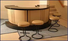 furniture design ideas modern contemporary home bar design ideas