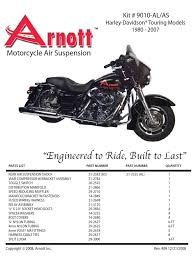 100 2013 hd touring service manual 2013 harley davidson