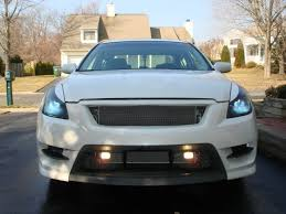 nissan altima headlights gatorglaze 2008 nissan altima specs photos modification info at