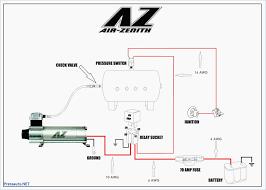 horn wiring diagram wiring diagram byblank