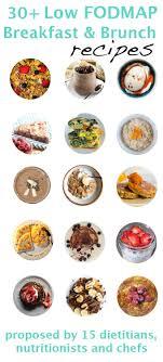 fod map more than 30 low fodmap breakfast brunch recipes my gut feeling