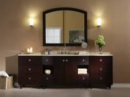 bathroom vanity lights black finish home lighting design