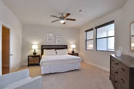 1 bedroom apartments for rent in los angeles mattress 1 bedroom apartments in westchester ny moncler factory outlets com luxurious 1 bedroom apartment in westchester los angeles image 5