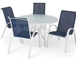 Modern Patio Dining Sets Furniture Aluminum Patio Chairs Amazing Aluminum Patio Furniture