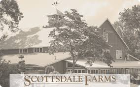 scottsdale farms