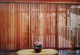 Timber Blinds And Shutters Custom Made Vertical Blinds Penrith 1300 10 90 80