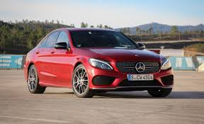 mercedes amg sports amg sport is dead models to become mercedes amgs car and