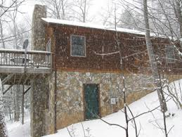nc christmas tree farms nc mountain log cabin rental