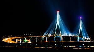 bridge design review for the incheon bridge seoul arup