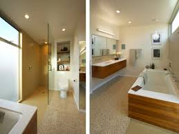 earth tone bathroom designs simplicity bathroom design earth tone interior design earth tone
