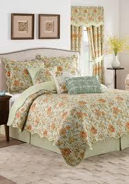 bedding collections bedding sets belk