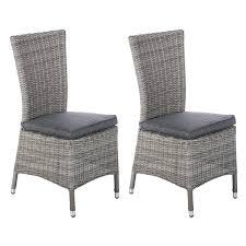 chaise hesperide chaise de jardin design fauteuil chaise hespéride