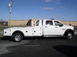 icon 4x4 truck photo gallery utility bodywerks horse rv truck haulers u0026 sales