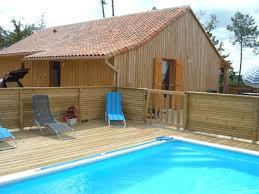 chambre pour amants maison 3 chambres avec piscine et étang privé pêche entre charente