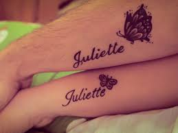 name tattoos discover the best name designs