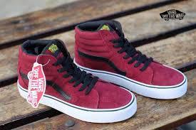 Sepatu Vans sepatu vans ori sepatu vans ori vans