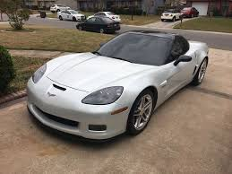 pearl white corvette 42 best z06 images on corvettes cars and cars