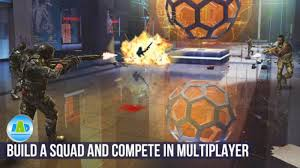 backup modern combat 5 blackout apk data full free android