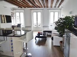 cuisine appartement parisien cuisine appartements vente appartement t f ã me montorgueil