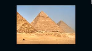 100 Most Beautiful Places In The World 7 Of The Most by 26 Of Africa U0027s Most Amazing Places To Visit Cnn Travel