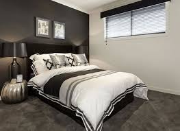bedroom gray carpet bedroom nice on bedroom in carpet colors for