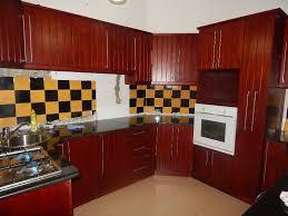 Kitchen Pantry Tile Designs In Sri Lanka