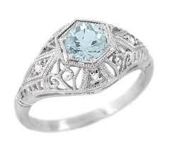 filigree engagement rings filigree rings filigree engagement rings antique filigree ring