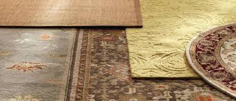 home decorators collection code home decorator collection rugs decorators rug coupon code indoor