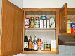 kitchen cabinets keep it neat