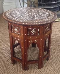 Small Occasional Table The 25 Best Small Occasional Table Ideas On Pinterest Table