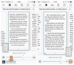 Can I Read Barnes And Noble Books On My Kindle The Ultimate Guide To Using Kindle App For Ipad And Iphone