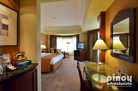 executive suite 5 star hotel manila diamond hotel hotel review diamond hotel manila philippines pinoy adventurista