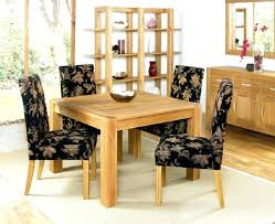 Dining Room Chair Seat Covers Dining Table Dining Table Chair Seat Cushions Room Covers Target