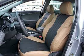 seat covers for hyundai sonata gallery 45 02 jpg