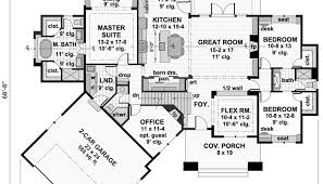 builder house plans builder house plans visbeen architects house plans and wayne luxamcc