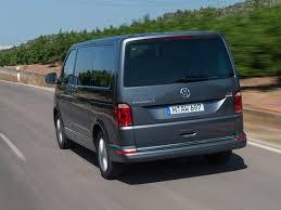 volkswagen caravelle interior 2016 фольксваген каравелла идеальное качество по доступной стоимости