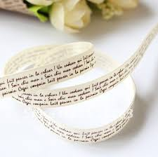printed ribbons ribbon purse picture more detailed picture about free shipping