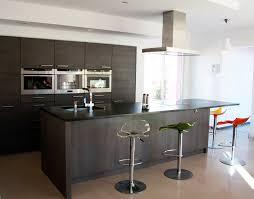 meuble cuisine four et plaque meuble cuisine four plaque elements bas meuble cuisine bas cm