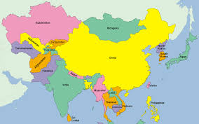 Blank China Map by Diagram Album Asia Map Blank Fill In Within Test Roundtripticket Me