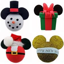 disney antenna toppers google search cutexdisney pinterest