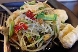 hote de cuisine ร ป ร าน ตำม ว hotel de l a mour wongnai