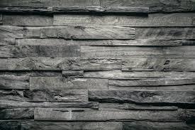 rustic wood grey wood backdrop