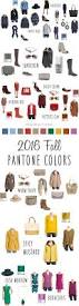2016 fall pantone colors nordstrom anniversary sale peachfully chic