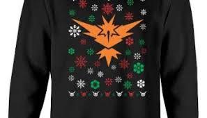 this is my ugly christmas sweater target dragon ball z goku