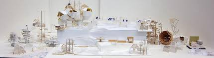Art Architecture And Design Of Architecture Gallery College Of Architecture And Design