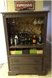 Painted Armoire Furniture Armoire Terrific Trendy Furniture For Bedroom Armoire Ideas