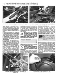 honda cbr1000rr fireblade 04 07 haynes repair manual haynes